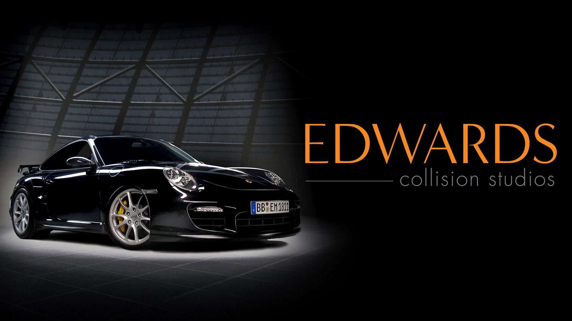 Edwards-Collision-Slider-02